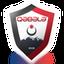 Klublogo for FK Qabala
