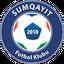 Klublogo for Sumqayit