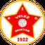 Klublogo for FK Velez Mostar