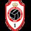 Klublogo for Royal Antwerp