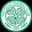 Klublogo for Celtic