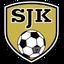 Klublogo for SJK