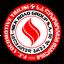 Klublogo for Lokomotiv Tbilisi
