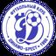 Klublogo for Dynamo Brest