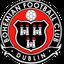 Klublogo for Bohemian FC