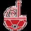 Klublogo for Hapoel Beer Sheva