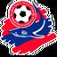Klublogo for Hapoel Haifa