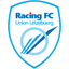 Klublogo for Racing FC Union Luxembourg