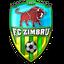 Klublogo for Chisinau