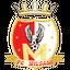 Klublogo for FC Milsami Orhei