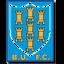Klublogo for Ballymena United
