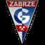 Klublogo for Gornik Zabrze