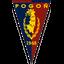 Klublogo for Pogon Szczecin