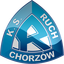 Klublogo for Ruch Chorzow