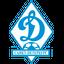 Klublogo for PFC Sochi