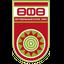 Klublogo for FC Ufa