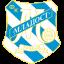 Klublogo for Mladost Lucani