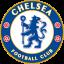 Klublogo for Chelsea