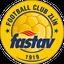 Klublogo for FC Fastav Zlin