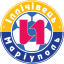 Klublogo for Mariupol