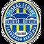 Klublogo for Puskas FC Academy