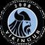 Klublogo for Vikingur