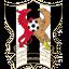 Klublogo for Cefn Druids AFC