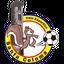 Klublogo for UE Santa Coloma