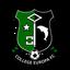Klublogo for Europa FC