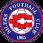 Klublogo for FK Sileks