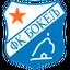 Klublogo for FK Bokelj