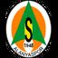 Klublogo for Alanyaspor