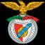 Klublogo for Benfica
