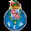 Klublogo for FC Porto
