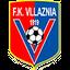 Klublogo for Vllaznia