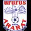 Klublogo for Ararat