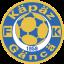 Klublogo for FC Kapaz