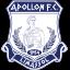 Klublogo for Apollon Limassol
