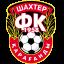 Klublogo for Shakhter Karagandy
