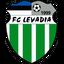 Klublogo for FCI Levadia