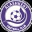 Klublogo for Alashkert FC