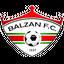 Klublogo for Balzan FC