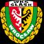 Klublogo for Slask Wroclaw