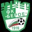 Klublogo for Beroe