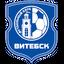 Klublogo for FK Vitebsk