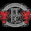 Klublogo for Llandudno FC