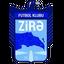 Klublogo for Zira