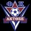 Klublogo for Aktobe