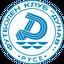Klublogo for Dunav Ruse