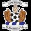 Klublogo for Kilmarnock